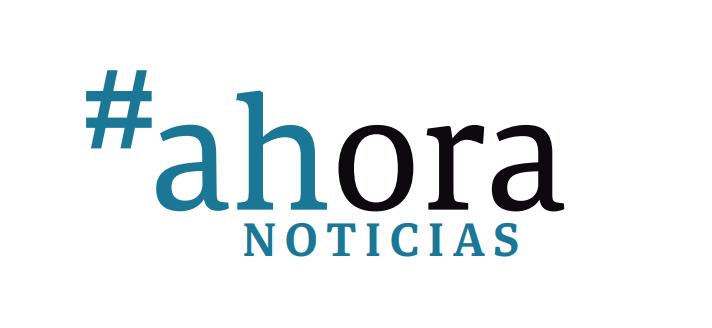 Hola #AhoraNoticias Andalucía