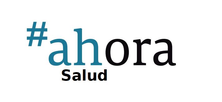 Salud, moda, viajes…Te contamos novedades y consejos para mejorar tu calidad de vida @AhoraNoticiasA #AhoraSalud