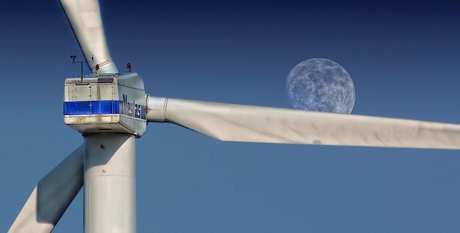 Andalucía demanda inversiones para transportar 11.430 MW más generados por energías renovables