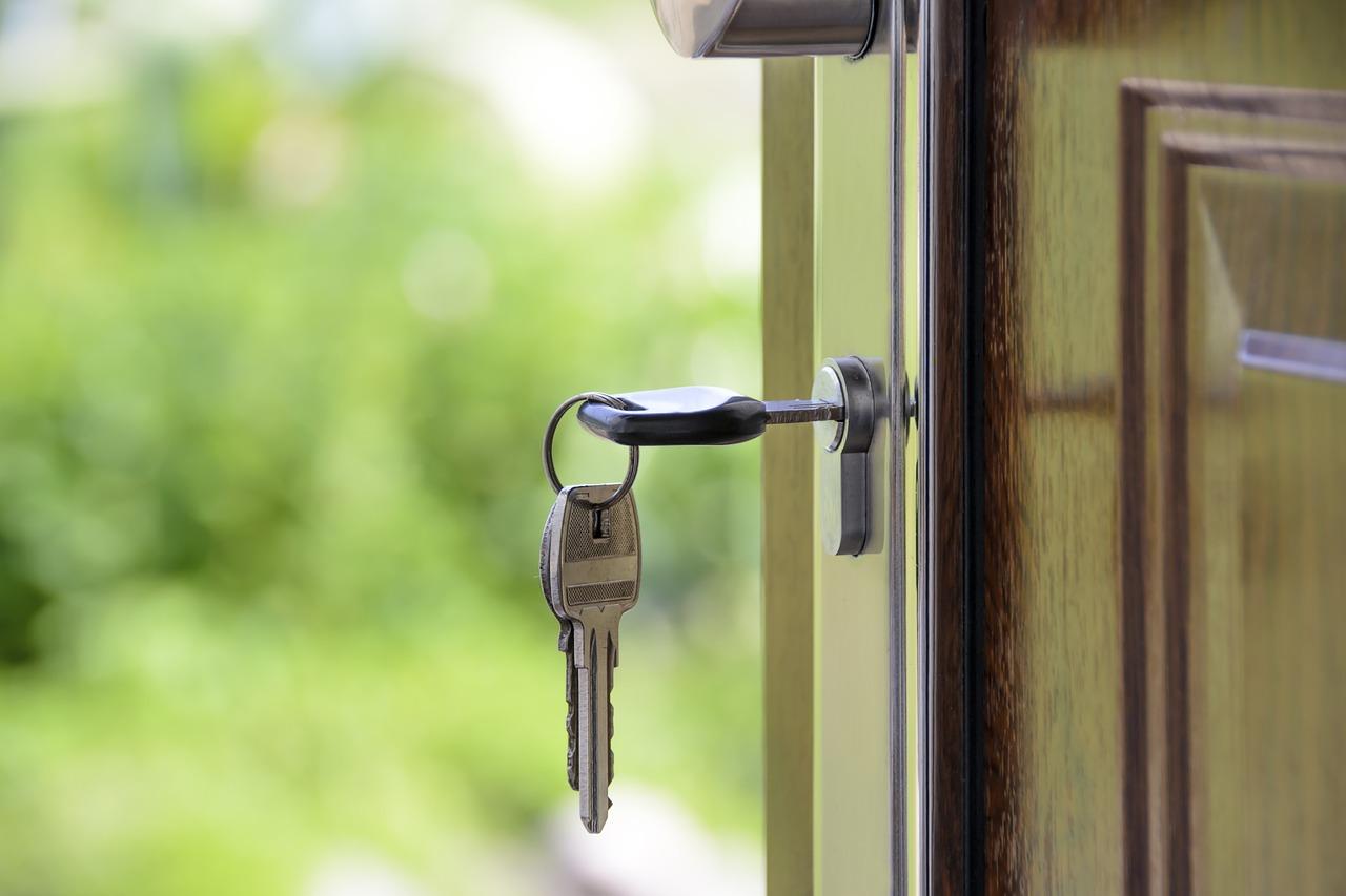 FACUA advierte de que la nueva ley hipotecaria beneficia excesivamente a la banca ante los impagos