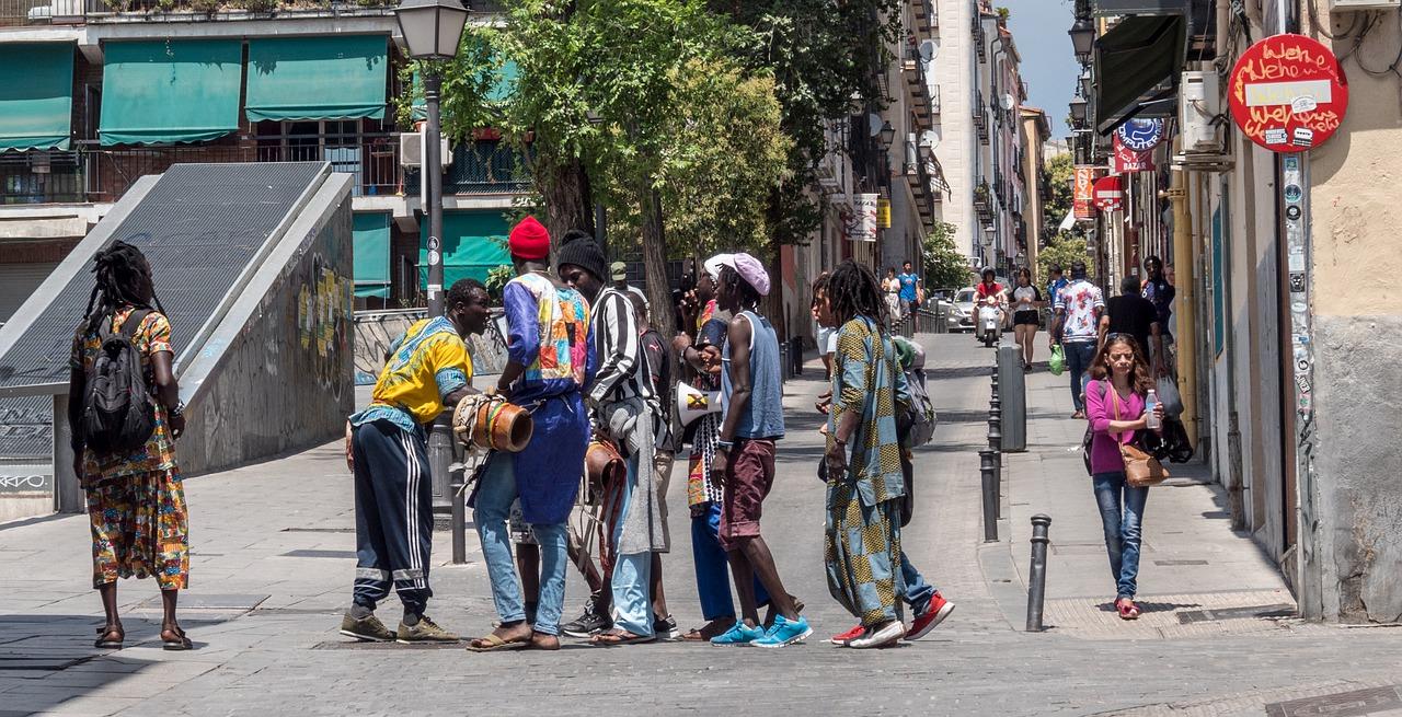 Save the Children exige que se revisen los mecanismos de contención para garantizar el mínimo uso de la fuerza en los centros de menores de Andalucía