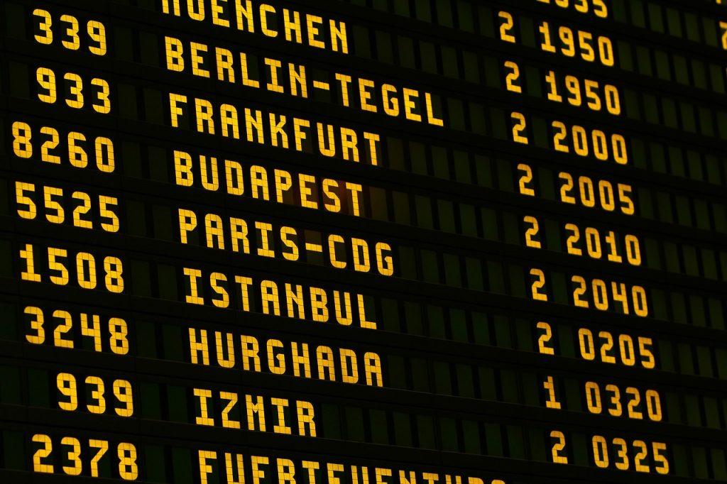 Si pierden, rompen o se retrasan en entregarte tu equipaje puedes reclamar hasta 1.300 euros de indemnización. Te decimos cómo...
