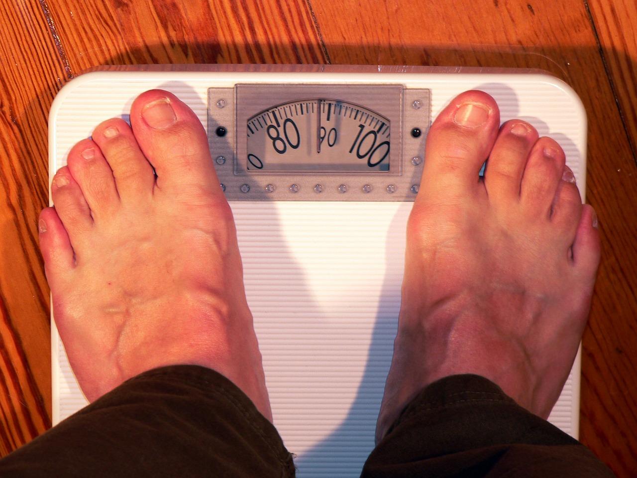 Según un estudio científico andaluz: Seas niño, joven, adulto o mayor… si tienes obesidad tendrás dolor crónico de espalda o artritis de rodilla