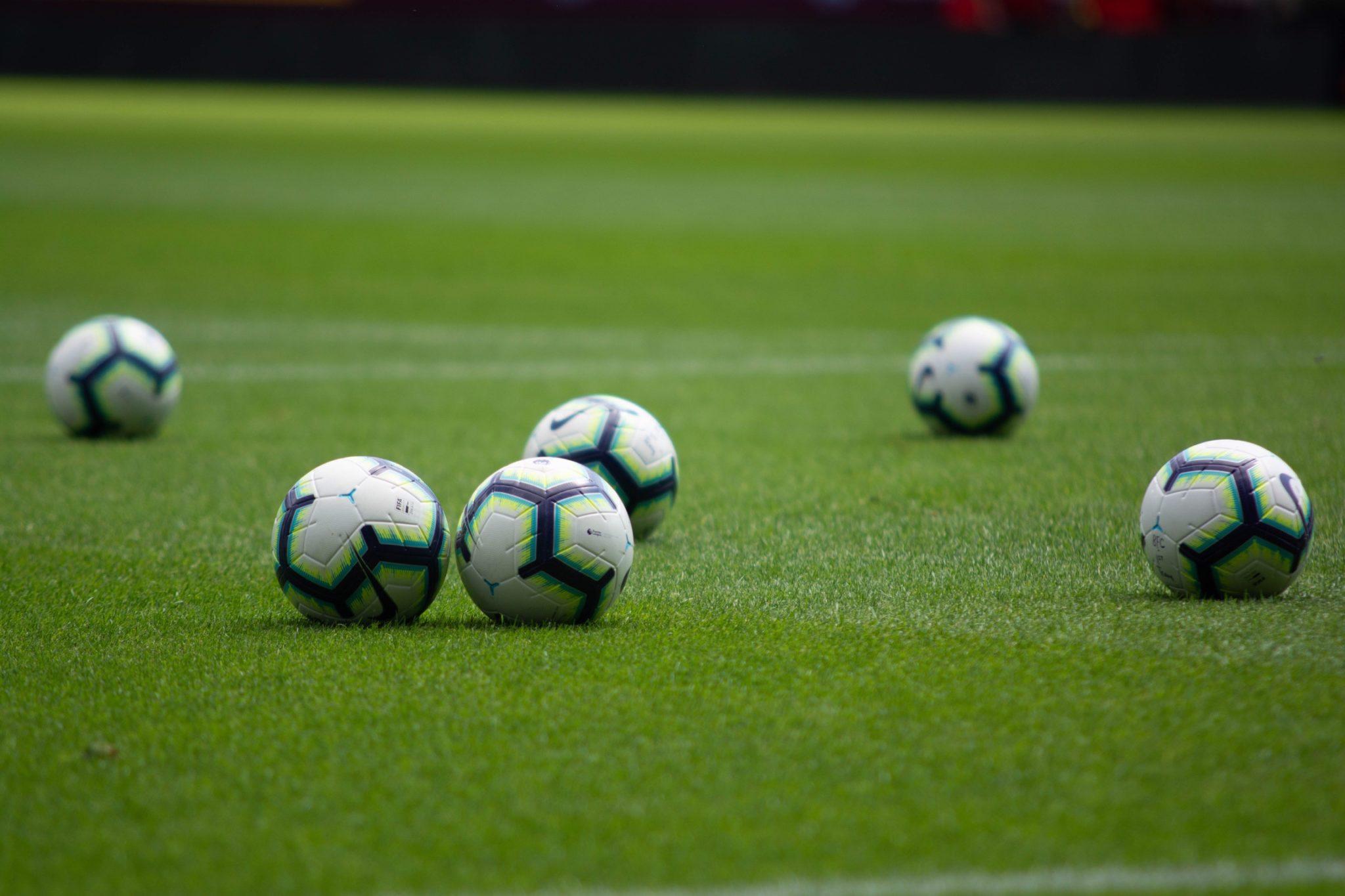 El 97 por ciento de los futbolistas de la Liga española no sabe qué sustancias están prohibidas por la Agencia Mundial Antidopaje