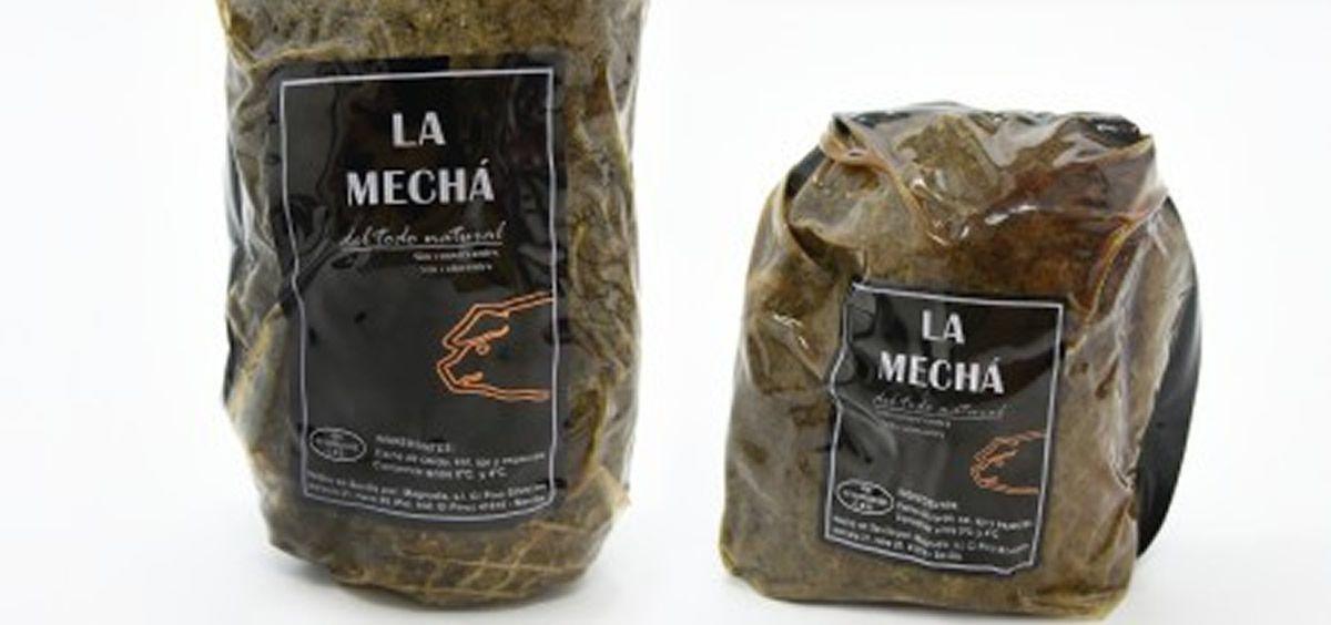 Una embarazada que comió carne de La Mechá denuncia que el Hospital Virgen del Rocío no le hizo análisis de Listeria