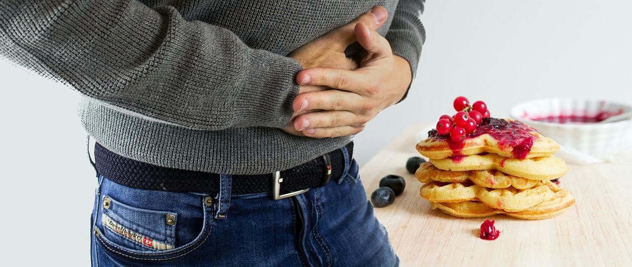 Quizá su nombre no llame la atención, pero la enfermedad hepática grasa no alcohólica afecta a un tercio de los adultos de Europa