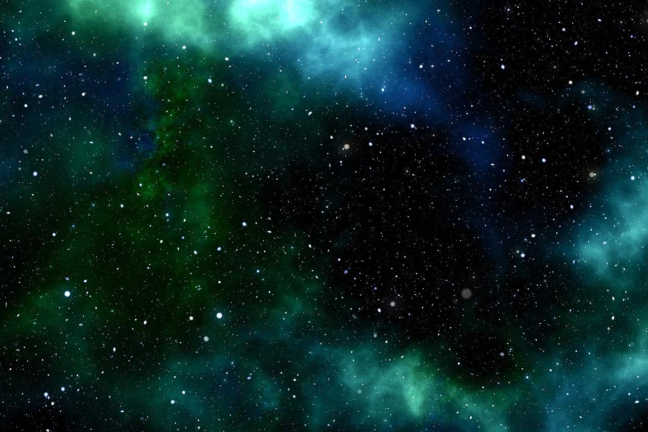 """Un observatorio andaluz descubre un planeta que… """"no debería estar ahí"""""""