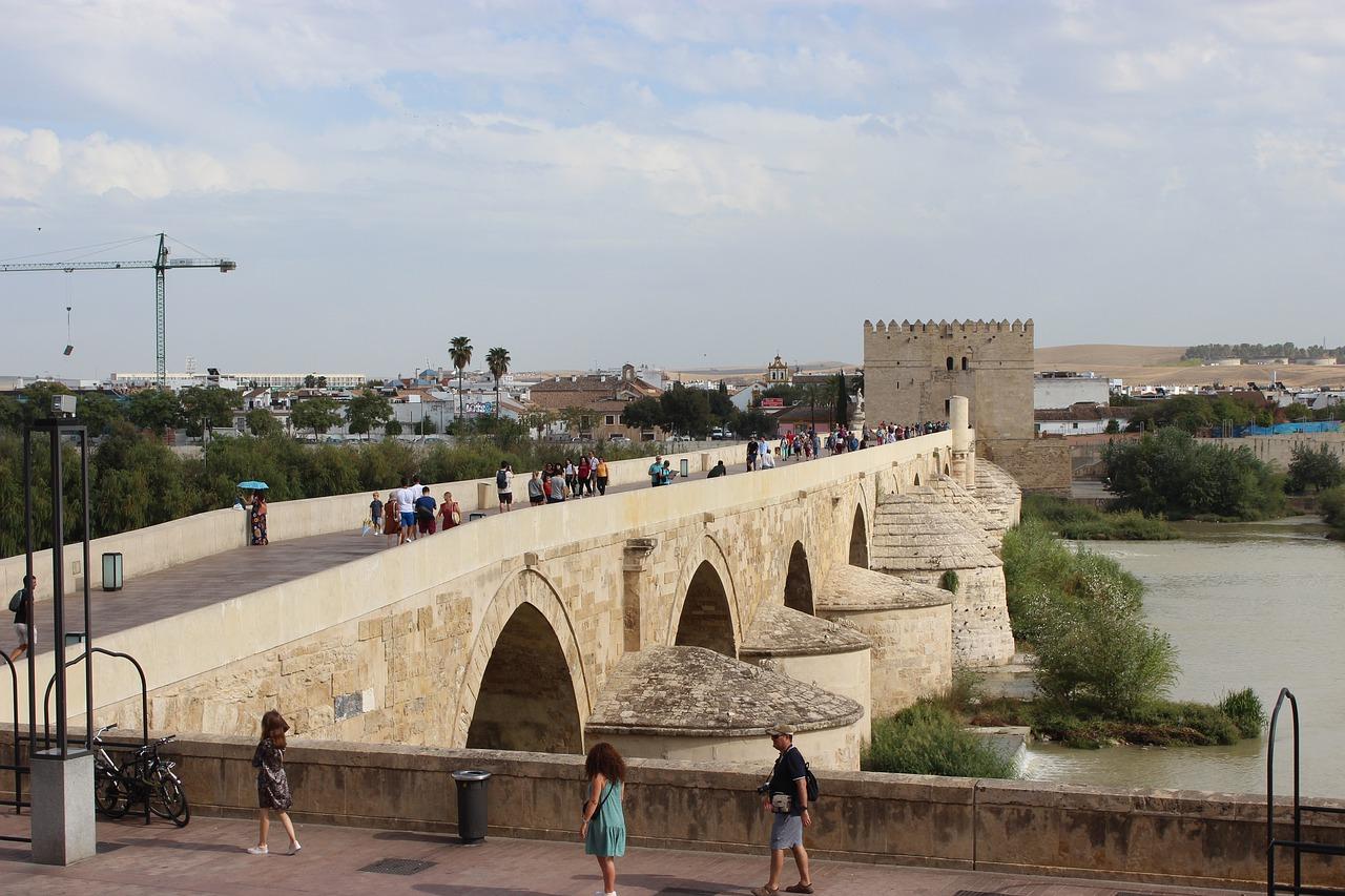 Andalucía superará el 70% de ocupación turística en este puente