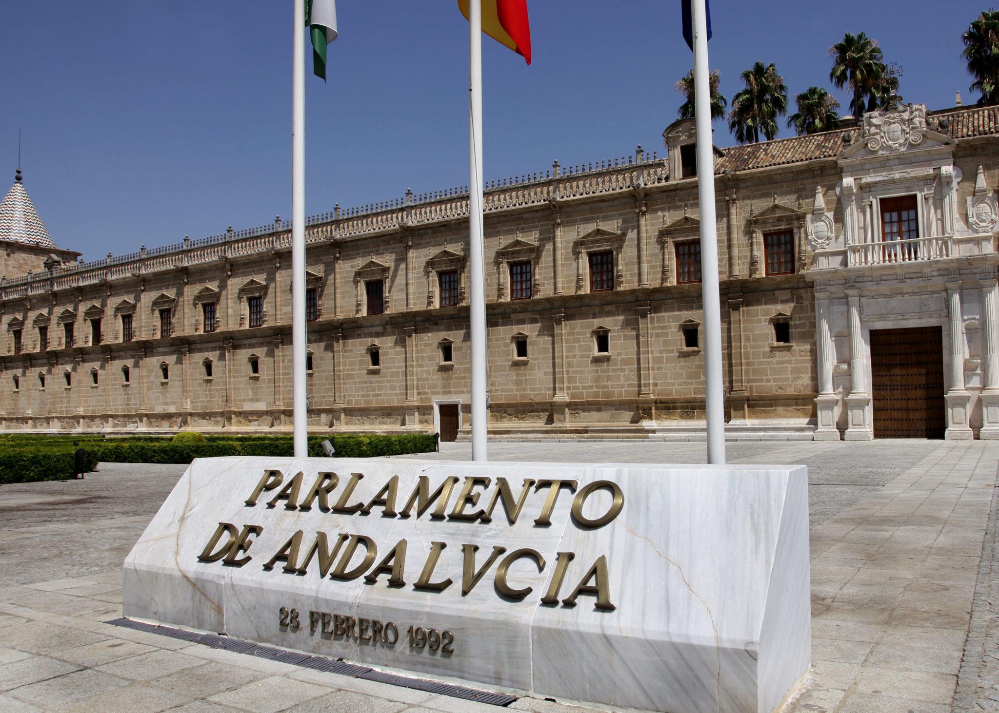 """CCOO denuncia que la Junta de Andalucía """"no deja margen de negociación"""" en los Presupuestos"""