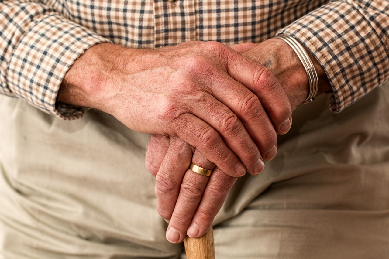 Un equipo científico consigue retrasar la aparición del alzhéimer