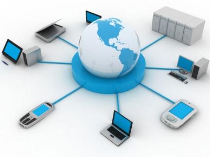 Tecnologia informacion y comunicacion