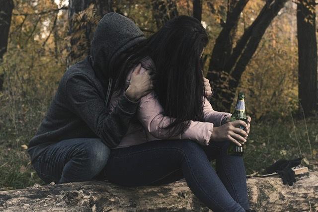 Más de 13.000 personas están en tratamiento por alcoholismo en Andalucía