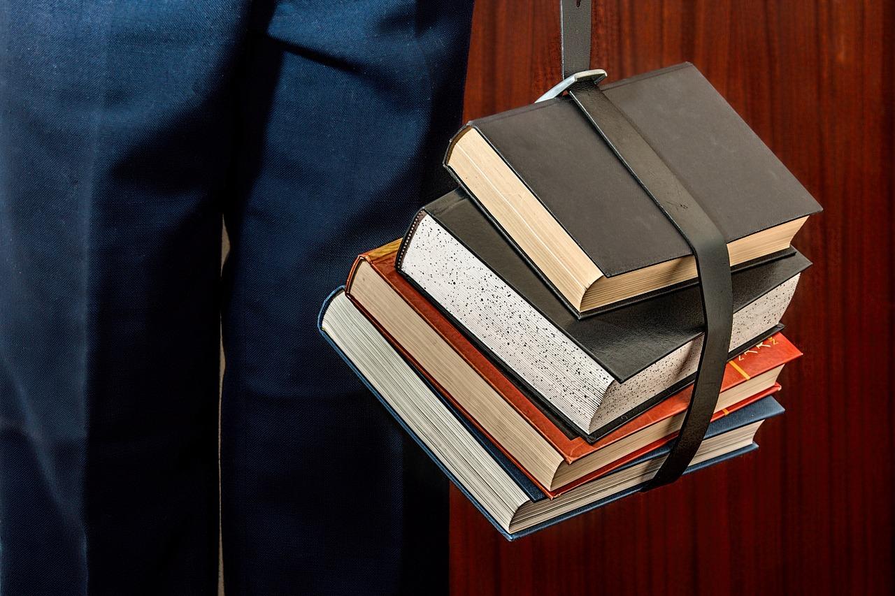 La prueba de acceso a la universidad para mayores de 25 años en Andalucía, a partir del 17 de abril de 2020
