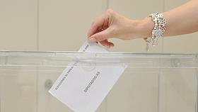 CCOO Andalucía reclama un Gobierno de España con una agenda social que priorice a las personas