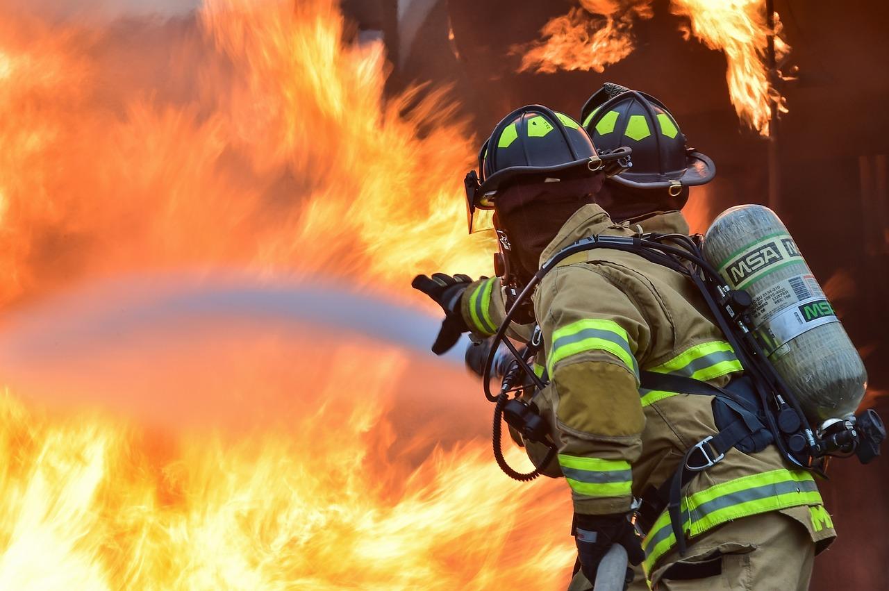 ASAJA advierte que Andalucía perderá 105 millones de Europa para la limpieza de montes y prevención de incendios