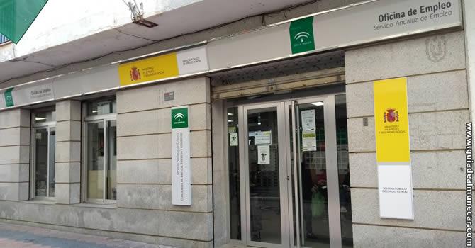 30 mil visitas en diez días en el buscador de empleo en entes instrumentales de Andalucía
