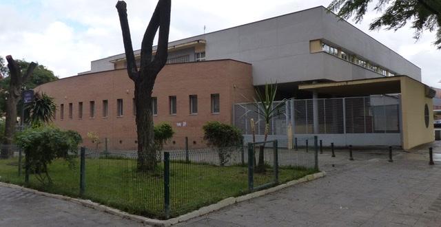 La Junta de Andalucía cerrará centros de salud por las tardes en plenas Navidades