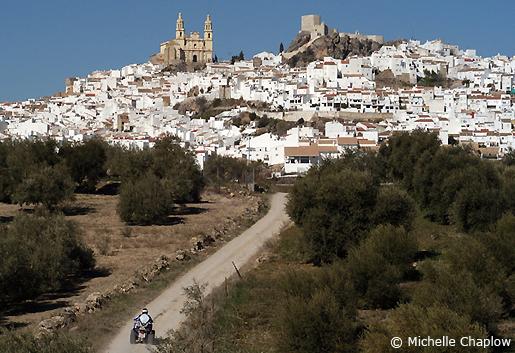 UPA reclama a la Junta de Andalucía que cumpla sus compromisos con el Plan de Desarrollo Rural y el sector ganadero
