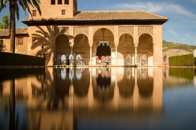 Andalucía pone en marcha Cátedras de Turismo para encontrar mejoras y nuevas vías de negocio en este sector