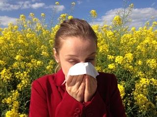En 2020 sufriremos menos infecciones pero tendremos más alergias: así influye en la salud la evolución de nuestras defensas