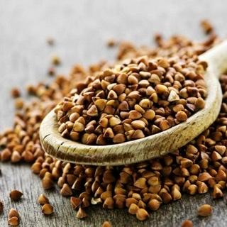 El trigo sarraceno, sin gluten y con alto contenido de proteínas de gran valor biológico