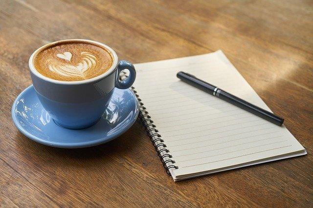 ¿Quieres preparar el mejor café? La ciencia te dice cómo