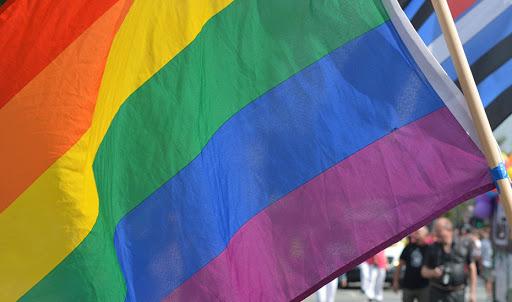 La Junta de Andalucía aprueba el decreto para crear el Consejo Andaluz LGTBI