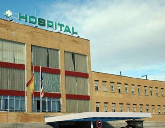 Centros de salud y hospitales en Andalucía ya no pueden con «la sobrecarga y abandono» de la Atención Primaria y convocan movilizaciones