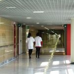 Andalucía lidera el número de rebrotes de coronavirus con 13 en cinco provincias y 235 contagiados