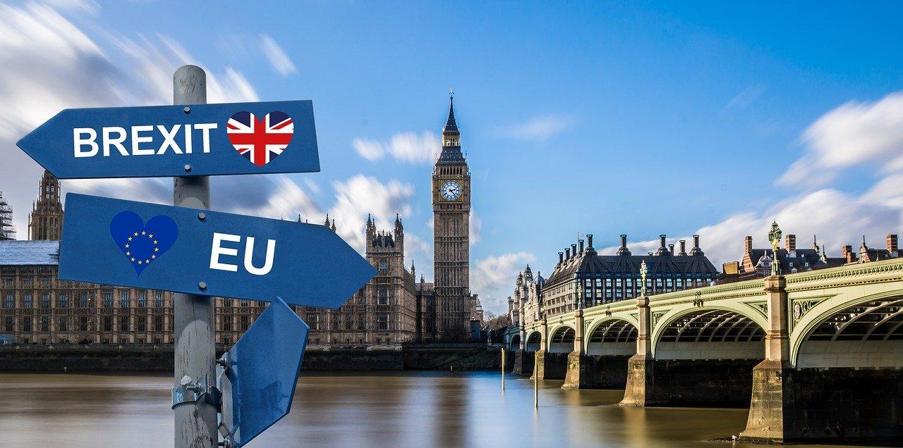 El Plan del Gobierno andaluz ante el Brexit no incluye ninguna medida concreta para los trabajadores