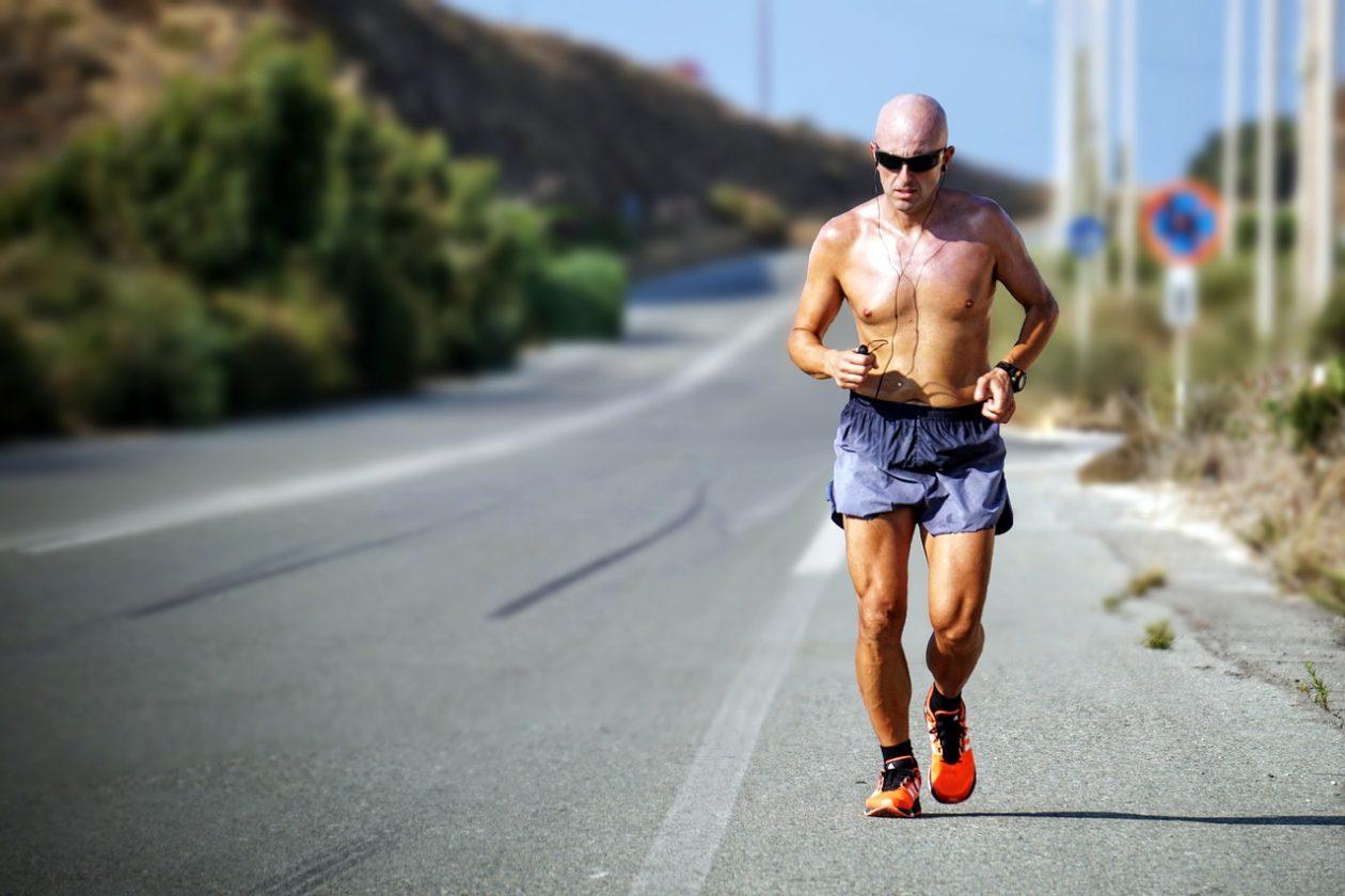 Los esteroides para aumentar la masa muscular causan graves daños al hígado