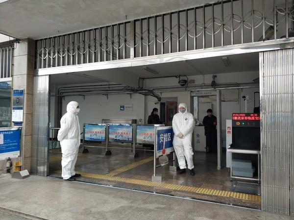 Resolvemos las principales dudas sobre el coronavirus para evitar bulos y saber cómo protegerse