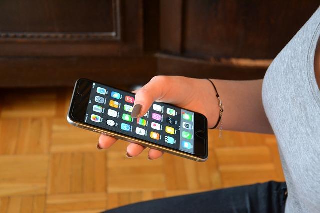Las compañías de telecomunicaciones protagonizan 1 de cada 4 denuncias de los usuarios