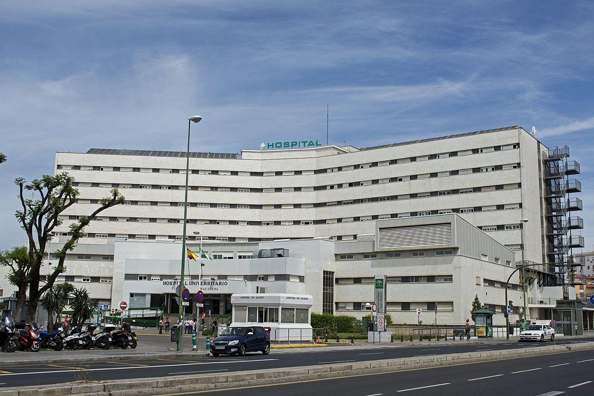 La curva de contagios no cesa en Andalucía y la Junta ya se plantea nuevas medidas restrictivas