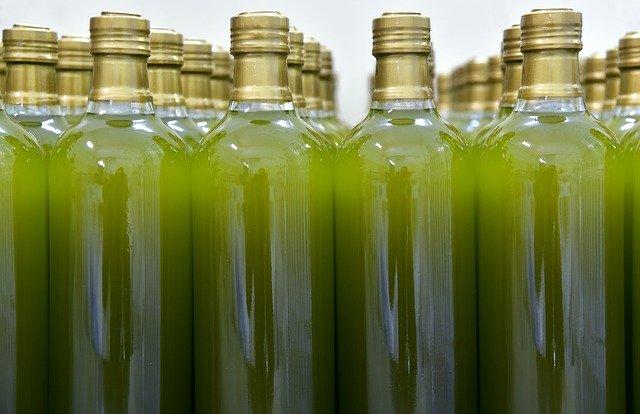¿Sabes realmente las diferencias para tu salud entre los aceites vegetales y los refinados?
