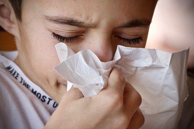 ¿Podemos frenar la epidemia de COVID-19? Dos gráficas nos dicen que sí
