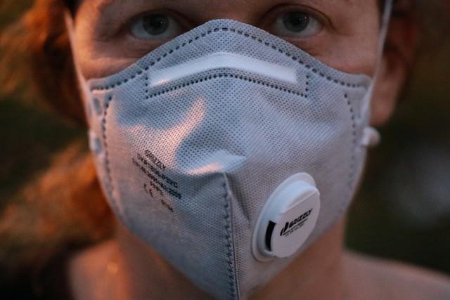 Según los científicos los infectados sin detectar son los mayores propagadores del Coronavirus y estiman que «nos dirigimos al millón de infecciones»