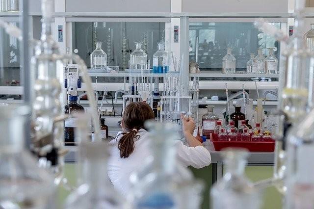 Andalucía busca tratamientos contra el Coronavirus Covid-19