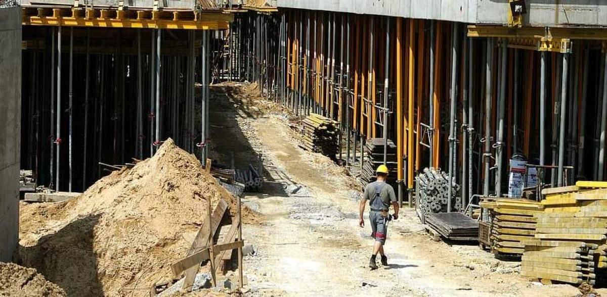 Formación Profesional a 23.500 personas para cubrir la demanda laboral en Andalucía