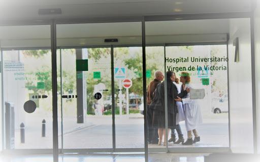 En estado grave el último afectado por el coronavirus en Andalucía