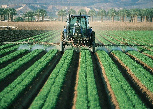 UPA Andalucía reclama a la Junta que incluya al sector agrario en la línea de ayudas para autónomos