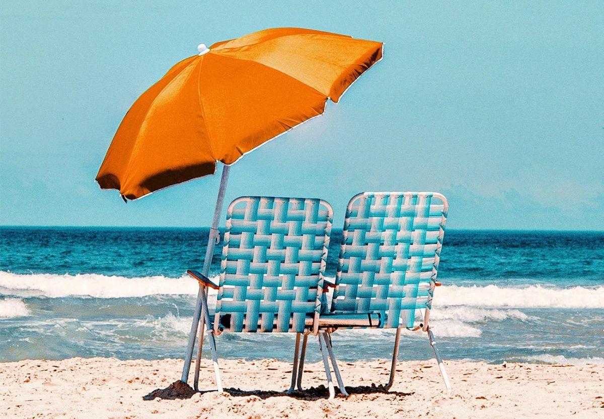 ¿Debemos ir contratando viajes para este verano? Aquí te dejamos las claves