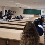 El SAS convocará más de 4.300 plazas en la nueva Oferta Pública de Empleo 2020 en Andalucía