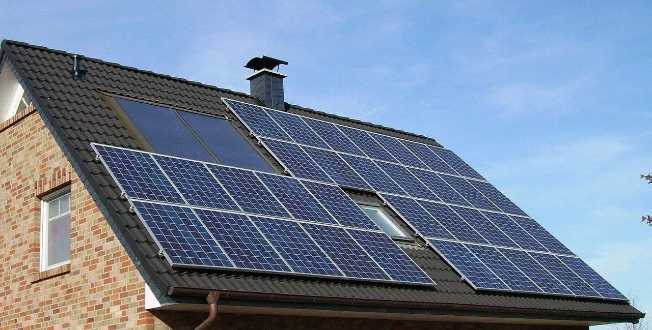 Las baterías térmicas que harán rentables el autoconsumo fotovoltaico en tu casa