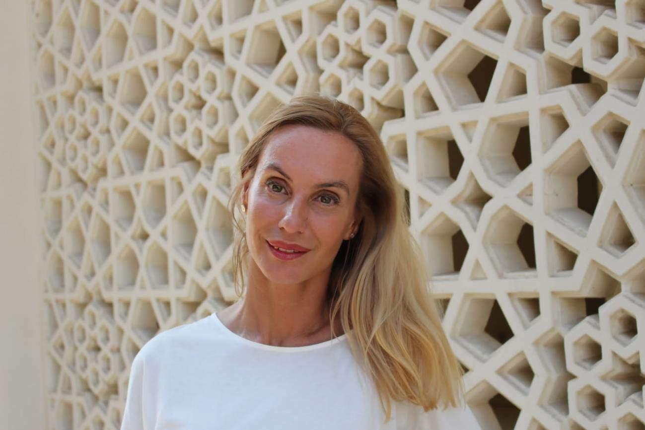 """""""La única forma de frenar los contagios es encontrar a posibles infectados sin síntomas"""" Patricia Guillem, epidemióloga"""