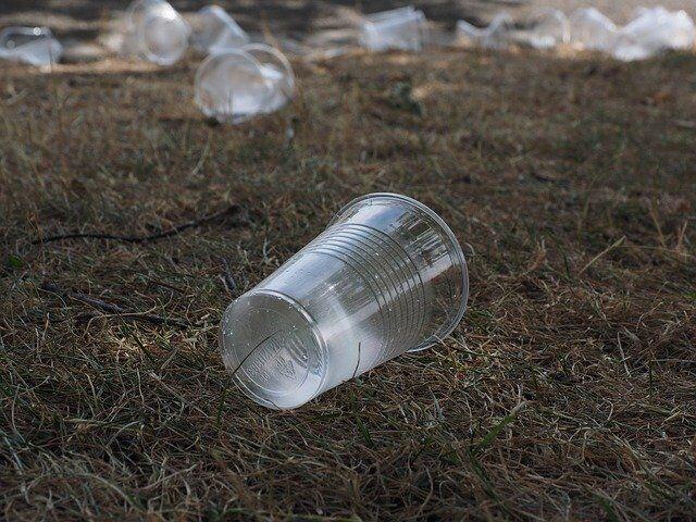 ¿Hasta dónde está llegando el plástico que no reciclamos?