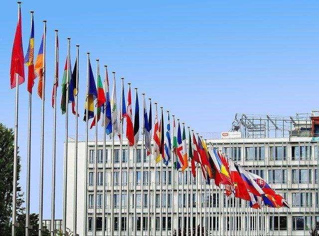 Andalucía pide a la UE solidaridad para salir de la crisis del Coronavirus