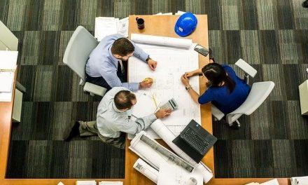 La última tendencia en la búsqueda de empleo: Los procesos de selección a la inversa