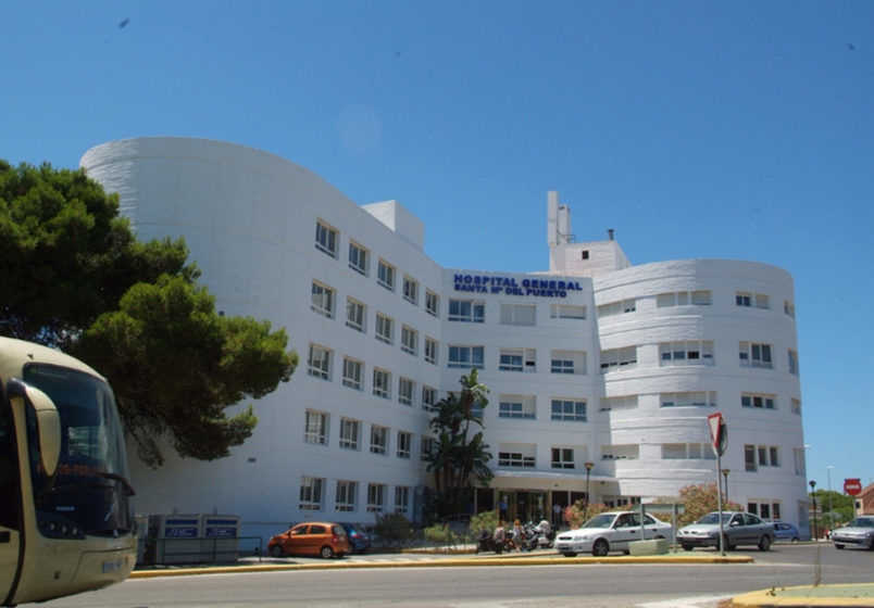 La Junta amplía el concierto sanitario con la empresa privada José Manuel Pascual