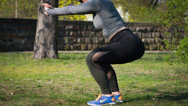 ¿Sabías que el ejercicio físico puede ayudarte a crear más neuronas y a mejorar tu memoria? Te contamos cómo
